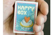 happy-box