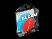 Bloom Hi! nr.5